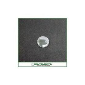 【送料無料】腕時計 プレキシガラスレディシクロペプレックスvetro esalite plexi glass 101 lady 6513 6514 6700 7952 rlx cyclope plex