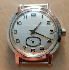 【送料無料】腕時計 モントルmontre fe 23360