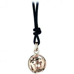 【送料無料】ジュエリー・アクセサリー チャームロベルトジャンノッティドナアルジェントブロンゾcharm roberto giannotti donna nkt110 argento bronzo