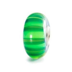 【送料無料】ジュエリー・アクセサリー トロールビーズオリジナルビーズtrollbeads original beads rami al vento tglbe10188