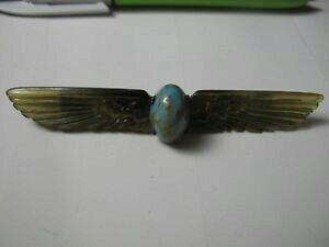 【送料無料】ジュエリー・アクセサリー ブローチブローチアールヌーヴォーハンドホーンbroche brooch art nouveau hand horn carved 19001920