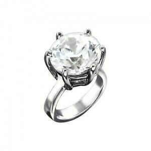 【送料無料】ジュエリー・アクセサリー ボックスシルバースターリングチャームビーズ925 argento sterling charm bead anello di fidanzamento in confezione regalo