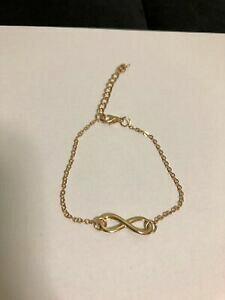 【送料無料】ジュエリー・アクセサリー ブランドブレスレットbrand eternal love bracelet