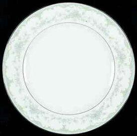 【送料無料】キッチン用品・食器・調理器具・陶器 ロイヤルミタフレグランスディナープレートRoyal M/Mita FRAGRANCE Dinner Plate S625945G2