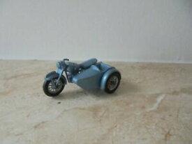 【送料無料】模型車 モデルカー マッチボックスレギュラーホイールシリーズトライアンフイングランドmatchbox regular wheels series no 4 triumph t 110 england 1960