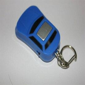 【送料無料】ホイッスルキーファインダーキーチェーンライトmeirenpeizi whistle key finder key chains light led