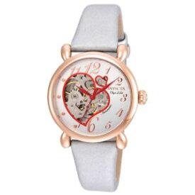 【送料無料】腕時計 ウォッチオブジェアートサテンウォッチinvicta objet d art 22648 satin watch