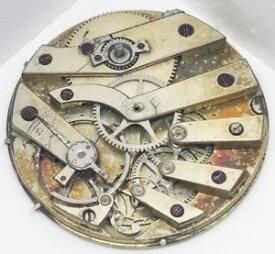 【送料無料】腕時計 ウォッチスイスバームーブメントチック