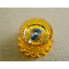 【送料無料】腕時計 ウォッチバランシングイータeta balancier calibre 1080