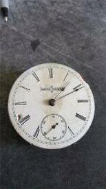 【送料無料】腕時計 ウォッチヴィンテージサイズトレントン