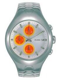 【送料無料】腕時計 ウォッチアルアレッシィメンズクロノグラフアル#*al29 alessi herrenuhr chronograph 100m wd al11013 1