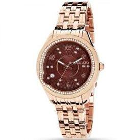 【送料無料】腕時計 ウォッチローズゴールドorologio morellato donna giulietta rose gold cristalli r0153111504