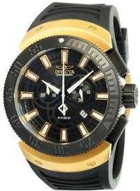 【送料無料】腕時計 ウォッチスカベンジャースイスクロノグラフクオーツクライスラージープinvicta 0664 sea scavenger swiss chronograph quartz authorized dealer