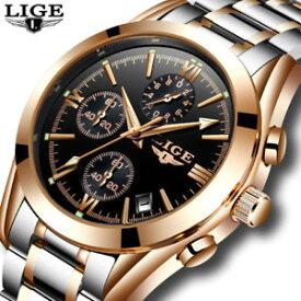 1ad3e08372 【送料無料】腕時計 ウォッチオビドススポーツウォッチ#relogio masculion lige men top luxury