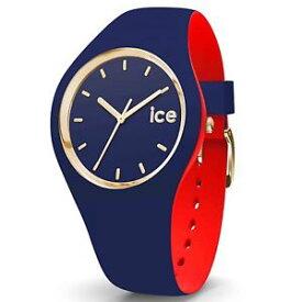【送料無料】腕時計 ウォッチメーカmontre femme ice watch ice loulou midnight medium marque ice watch 007241 couleu