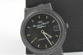 the best attitude df69a 6d93d 楽天市場】ポルシェ デザイン 腕時計の通販