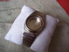 【送料無料】腕時計 ウォッチカササーフケースブレスレットスペアcassa e bracciale orologio zenith surf 485 case watch bracelet ricambi spares