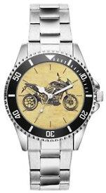 【送料無料】腕時計 ウォッチトライアンフモーターサイクルスポーツファンドライバgeschenk fr triumph sport motorrad fan fahrer uhr 20297