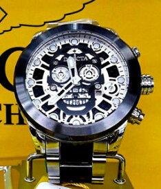 【送料無料】腕時計 ウォッチメンズクオーツステンレススチールカジュアルトーンinvicta mens corduba quartz stainless steel casual watch, colortwo tone