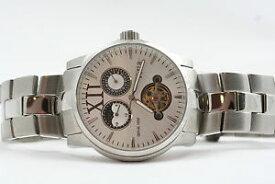 b3f53bc322 【送料無料】腕時計 ウォッチフォルクスワーゲンヌオーヴォorologio vetta venier vw0008 nuovo
