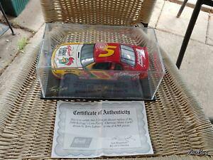 【送料無料】模型車 モデルカー スポーツカーテリーコレクション#ケロッグ#コーンフレーク1999 terry labonte 124 revell collection 5 kellogg039;s cornflakes nascar