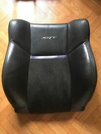 【送料無料】模型車 モデルカー スポーツカーダッジチャレンジャーシートカバーdodge challenger srt 8 seat cover