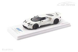 【送料無料】模型車 モデルカー スポーツカーフォードレースファッションモデル