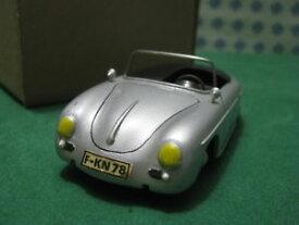【送料無料】模型車 モデルカー スポーツカーカレラvintageporsche 356 speedster 1600 carrera cesanafra 1963 143