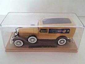 【送料無料】模型車 モデルカー スポーツカーキャデラックドールモデル452 cadillac a 1931 solido age d'or prestigious models 19251940 85a 143