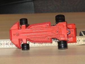 【送料無料】模型車モデルカースポーツカーマッチスピードブラバムマルティーニmatchboxspeedkingsk41brabhambt44bmartinifrom1976intopcondition