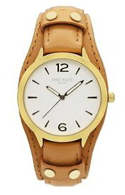 【送料無料】マイクエリスニューヨークmike ellis york country sl4346e orologio da polso da donna, f2a
