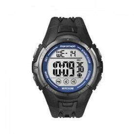 【送料無料】マラソンシリコンクロノアラームorologio timex marathon t5k359 uomo silicone chrono sveglia indiglo dd