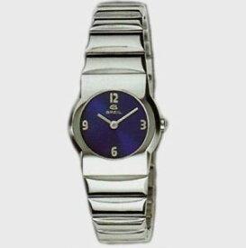 【送料無料】ポリッシュスチールbreil orologio donna in acciaio lucido 26mm 2519280665