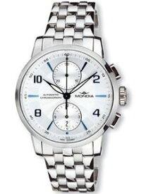 【送料無料】ストラップシリコンベージュfila fa103504 orologio da polso, cinturino in silicone colore beige q6x