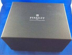 【送料無料】ボックスヴィンテージperrelet box vintage watch