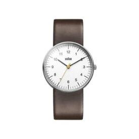 【送料無料】orologio da polso da uomo braun bn0021
