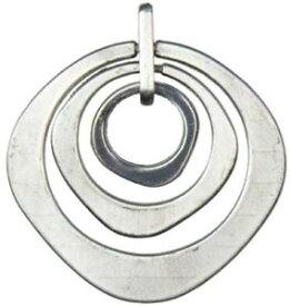 【送料無料】ブレスレット シルバーcousin jewelry basicsanello in argento lucido f9e