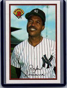 【送料無料】スポーツ メモリアル カード #ジェイミーニューヨークヤンキース1989 bowman 173 jamie quirk york yankees