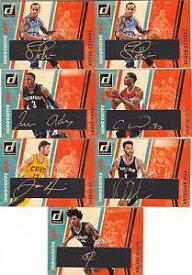 【送料無料】スポーツ メモリアル カード インクサインジョーハリス#キャバリアーズ1516 201516 donruss innovative ink autograph auto joe harris 17 cavaliers