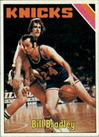 【送料無料】スポーツ メモリアル カード 197576 トップス37ビルブラドリー ex197576 topps 37 bill bradley ex