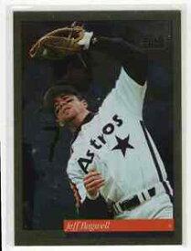 【送料無料】スポーツ メモリアル カード 1994ゴールドラッシュジェフバグウェル41994 score gold rush jeff bagwell 4