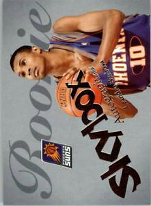 【送料無料】スポーツ メモリアル カード 200304 スカイボックスグラフィックス51 leandroバルボサ150 nmmt200304 skybox autographics insignia silver 51 leandro barbosa 150 nmmt