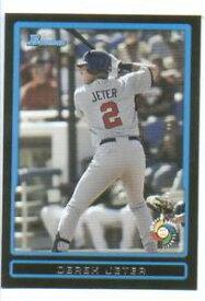 【送料無料】スポーツ メモリアル カード 4 ミント bdpw4カードロット2009デレクジーターニューヨークヤンキース4 card lot 2009 bowman derek jeter york yankees near mint bdpw4