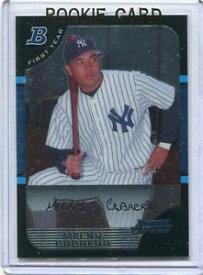 【送料無料】スポーツ メモリアル カード ミント bdp 159200520カードロットメルキーカブレラrookiesニューヨークヤンキース2005 20 card lot melky cabrera rookies york yankees near mint bdp 159