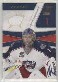 【送料無料】スポーツ メモリアル カード 2010チームlogoジャケットカードsmスティーブメーソンコロンブス