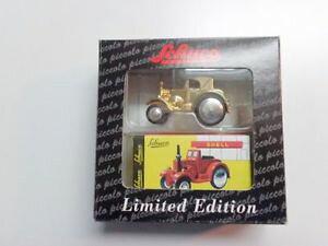 【送料無料】模型車 モデルカー スポーツカー ファイルピッコロゴールドname