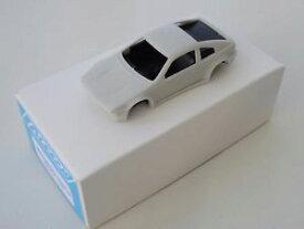 【送料無料】模型車 モデルカー スポーツカー モデルalezan models 143 matra murena total rallycross beltoise 1981