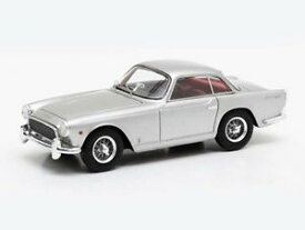 【送料無料】模型車 モデルカー スポーツカー マトリックスイタリアシルバーmatrix triumph italia 1959 silver 143 mx41902011