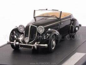 【送料無料】模型車 モデルカー スポーツカー メルセデスロードスターマトリックスmercedes 540k special roadster 1936 143 matrix mx41302051