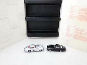 【送料無料】模型車 モデルカー スポーツカー プラリネpraline 100 jahre automobil mb 300 sl